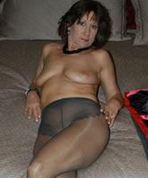 sextreff emsland geile leggings
