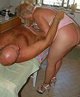 kostenlo porno geile weiber 60