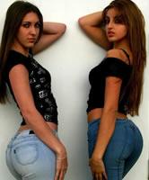 Arabische Nackte Frauen