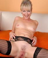La porn star escort