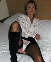 xxx haarig reife lady ficken