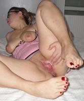 erotik plattform sex chat ab 18