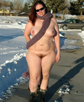 hot mollig dicke madchen nackt