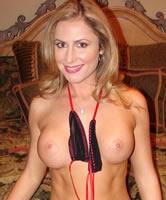 geile oma porn geile sexy hausfrauen