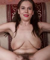 nippelgummis korpulente frauen nackt