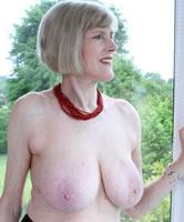 reife fraun porno geile 60 jährige