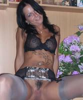 sexy geile nackte frauen reife damensex