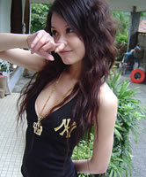 privat sex thai luder