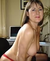 brüste ficken nrw ladys