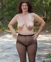 Frauen nackte häßliche Hässlich Porno