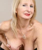 geile 60 jährige nackte frauen cam