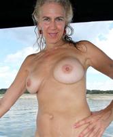 40 jährige nackte Große Titten: